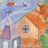French Traditional French Songs