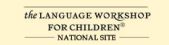 Language Workshop for Children logo